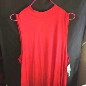 *NEW* Nordstrom Rack halter dress